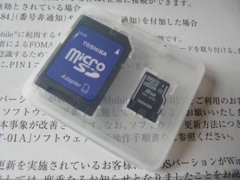 P1060718