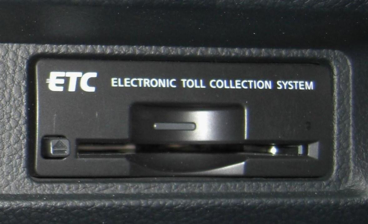 ETC_Built-in_Onboard_device